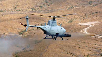 Tol van Amerikaanse drones in Jemen: een op drie slachtoffers zijn onschuldige burgers