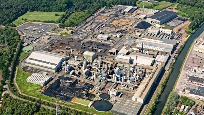 Aurubis investeert 27 miljoen euro in fabriek in Beerse