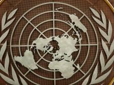 L'Onu va nommer un rapporteur sur les droits humains face au changement climatique