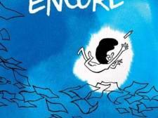 Coco a ouvert la porte aux terroristes de Charlie Hebdo: elle raconte comment on vit, après ça