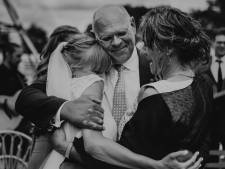 De betere bruidsfoto kan zomaar uit Waalwijk of Sleeuwijk komen