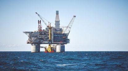 12.000 liter olie in Atlantische Oceaan gelekt na incident op Canadees boorplatform van ExxonMobil