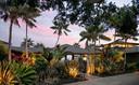 Ellen's villa in Montecito.
