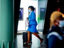 Cabine- en grondbonden akkoord met KLM over tijdelijk loonoffer, piloten nog niet