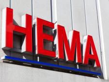 Amerikaanse investeerders melden zich voor Hema