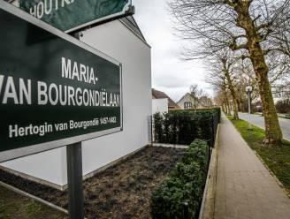 Weer twee vrouwen krijgen straat in Brugge naar zich vernoemd