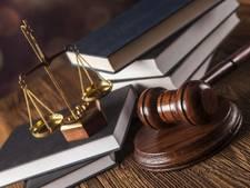 Oud-directeur basisschool Borghoek krijgt celstraf na ontucht