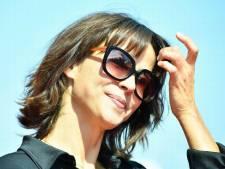 JJG et Sophie Marceau sont les personnalités préférées des Français