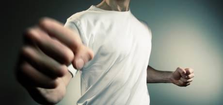 OM wil werkstraffen voor vechtpartij bij sportpark Dreumel