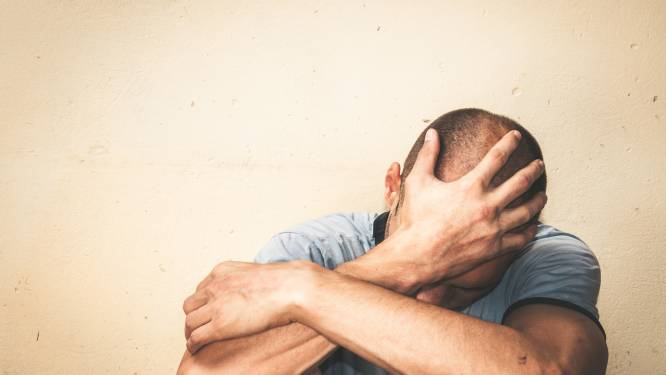 Meer mensen met zelfmoordgedachtes: suïcideloket Harderwijk start ook inloopuur in Nunspeet