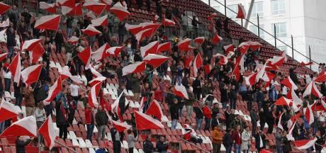 FC Utrecht verkoopt nu al meer seizoenkaarten dan vorig jaar: maarliefst 8118 stuks