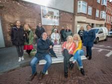 Bewoners boos over bouw appartementen in drukke wijk: 'Is al een van de meest verdichte wijken'