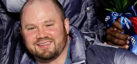 Familie overleden bobsleeër krijgt toch twee zilveren medailles