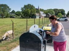 Afval wordt volgend jaar een stuk duurder: gemiddeld huishouden betaalt 34 euro meer