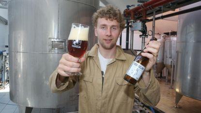 Troggeling, biertje op basis van broodresten