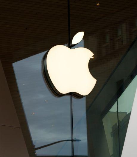 Apple travaillerait sur une console concurrente à la Nintendo Switch