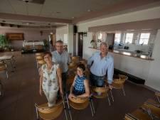 50.000 euro verdiend met verse koffie in Someren-Eind