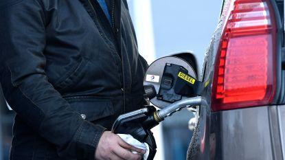 VAB raadt diesel voor meeste particulieren af