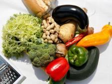 Voedingsadvies ziekenhuisdiëtist: 'Eet méér in plaats van minder'