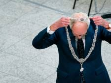 Nieuwe burgemeester van Den Haag wordt donderdag bekendgemaakt