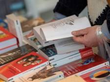 Foire du livre et séances de dédicaces à la pelle chez Filigranes: tous les auteurs que vous allez pouvoir rencontrer