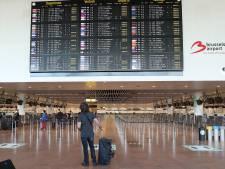 Taxe sur les billets d'avion: quel montant et pour quels voyageurs?