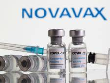Vaccins: l'UE signe avec un contrat avec Novavax, le 7e partenaire