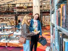 Hoe Rotterdam dankzij corona weer in de boeken duikt