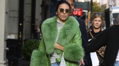 Californië verbiedt verkoop nieuwe pelsproducten