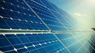 Voordracht over zonnepanelen in Ecohuis