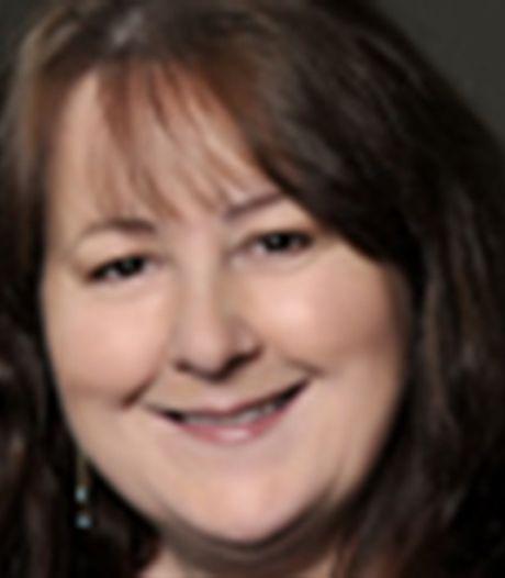 Moeder schutter Ottawa: Ik huil niet om mijn zoon