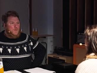 Uniek luisterspel voor kinderen op Halse radiozenders van studio ORKA