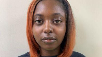 In buik geschoten zwangere vrouw niet langer aangeklaagd voor doodslag
