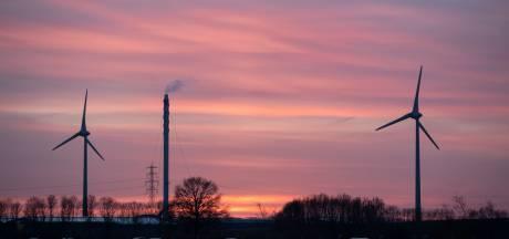 Hoogste rechter zet streep door plan 'met veel gebreken' voor drie hoge windturbines bij Eefde