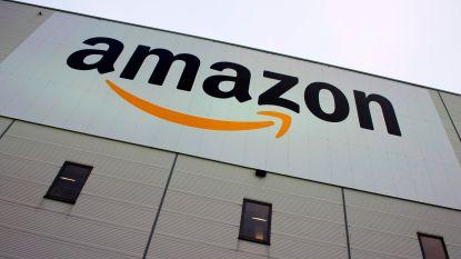 Amazon steekt Microsoft voorbij en is nu duurste privébedrijf ter wereld