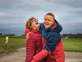 Of het nu mag of niet: Kevin en Lisa uit 'Down The Road' hebben trouwplannen