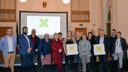 Poperinge krijgt tweede SAVE-label