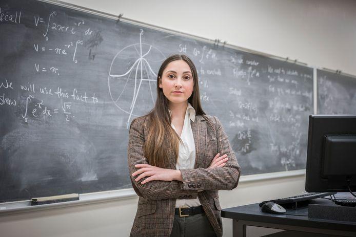 Hoe aantrekkelijk is een baan voor de klas?