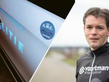 Gemist? SGP-voorman Rijssen wél voorstander vaccinatie & politiebus in Rossum besmeurd met spareribs