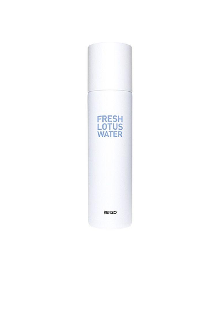 De Kenzoki facial mist is de duurste, maar ook meteen onze absolute favoriet. Ze ruiken héérlijk, voelen erg hydraterend aan en je gezicht voel erna weer lekker soepel en zacht. Onze favoriet is de Lotus variant.