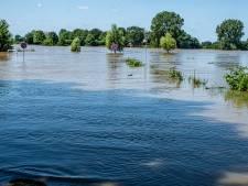 Milieuvereniging zoekt bemoeials die hun mening geven over wat er in hun buurt of dorp moet gebeuren