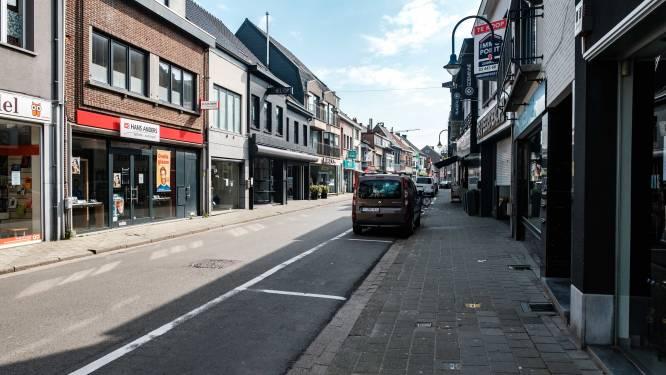 Gemeente Kontich stelt openbare ruimte ter beschikking voor het openen of het uitbreiden van de horeca-terrassen