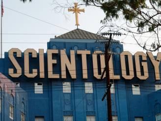Rusland op weg naar verbod 'ongewenste' Scientology-groepen
