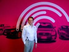 Het nieuwe autokopen: 'We brengen de proefrit naar autokopers toe'