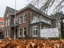 Raad Eindhoven: voorlopig geen verkoop Van Abbehuis. Maar wie gaat de kosten dan betalen?
