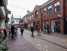 Winterswijkse burgemeester roept Duitsers op: 'Blijf zaterdag thuis'