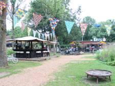 Vaste plaatsen enorm populair, maar campings spelen er niet op in: 'Lege plekken zijn geen leuk gezicht'