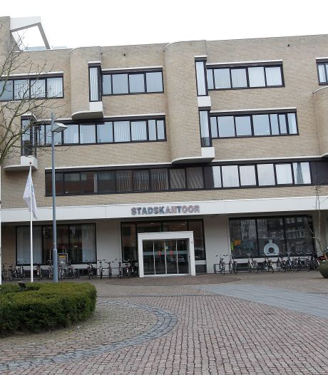 Helmond wil alles op één plek in 'Huis van de Stad'