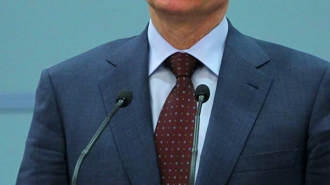 Moskou en Washington gaan beter samenwerken tegen terrorisme