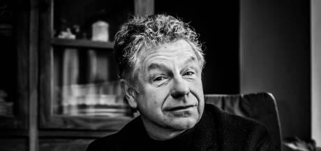 Slijter Rick Huisman uit Wijchen wilde eigenlijk altijd een restaurant: 'Ik ben gepassioneerd in alles'